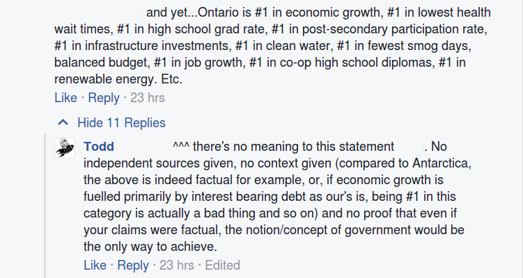 analysis_poli_ont_claims.png